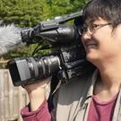 Yuto Sakuma