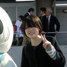 山田 夏子