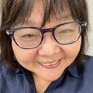 内田 恵子