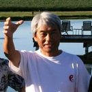 Takao Yamamoto