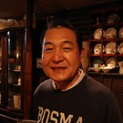 Kouki Maeda