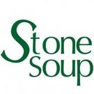 一般社団法人ストーンスープ