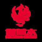 一般社団法人日本森の十字社