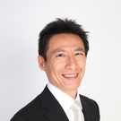 一般社団法人日本Givers協会 代表理事 金澤正雄