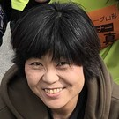 一般社団法人元気インターナショナル・高橋陽子