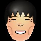山川 哲司
