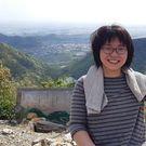 安田紀代子
