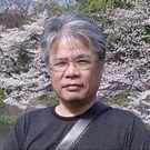 Yoshio Steve Matsubara