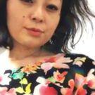 室田 純子