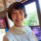 Miyo Mahoro