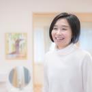 西田恵美(十六山病児保育室Bambini)