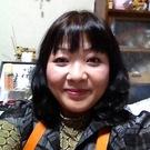 上田 照美