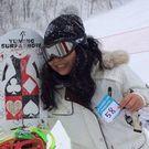 Sawako  Tsuruta