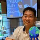 Tetsuo Furuno