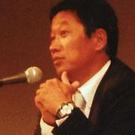 尾崎 弘和