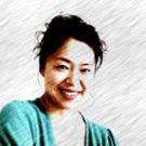 Makiko Kurata