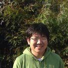 Satoshi Iino