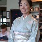 Hiromi Hiruma