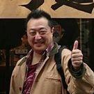 Hideyuki Izumiya