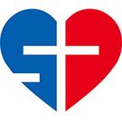 心臓病センター榊󠄀原病院