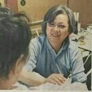 柴田 恵子