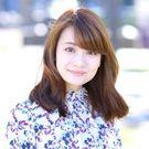 Yu Rie