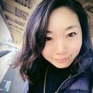 Mayuko Shimura