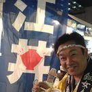 野澤 正男