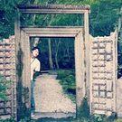 鎌倉祥太郎