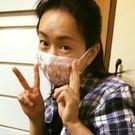 Junko Kimura