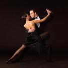 tango_fan