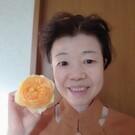 旧水野藩家臣の会 幹事 水野幸子