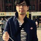 Ryutaro Yamanaka