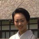 西野江口 朋子