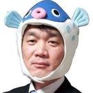 水越利勝(合同会社みずみずランド代表社員)