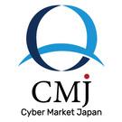 株式会社サイバーマーケットジャパン