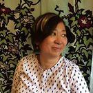 Nobuko Takigawa Hoy