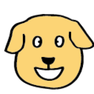 社会福祉法人兵庫盲導犬協会
