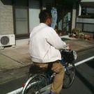 青山 憲太郎