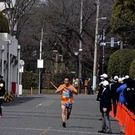 Tadashi Furumaya