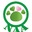 NPO法人 西日本アニマルアシスト(NAA)