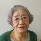 齋藤春子(特定非営利活動法人鶴岡福祉村)