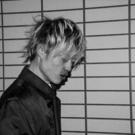 Toshiki Hasegawa