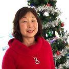 Kyoko Delaney