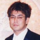 高橋裕伸(合同会社PORTA代表社員)
