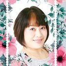 Sakae Miwa