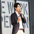 Keiichi Iwata