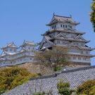 Kota Sogihara
