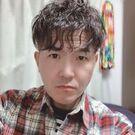 Haruhito Tomomori