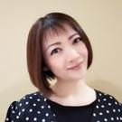 Megumi Kotani